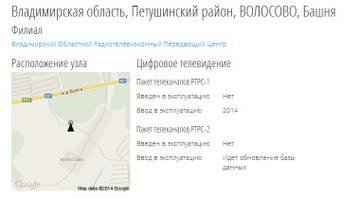 http://se.uploads.ru/t/KGZBu.jpg