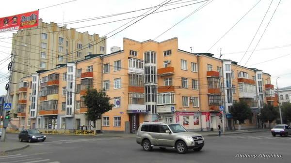 http://se.uploads.ru/t/KJMH4.jpg
