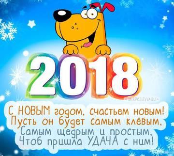 http://se.uploads.ru/t/KVEW0.jpg