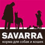 "Savarra"""