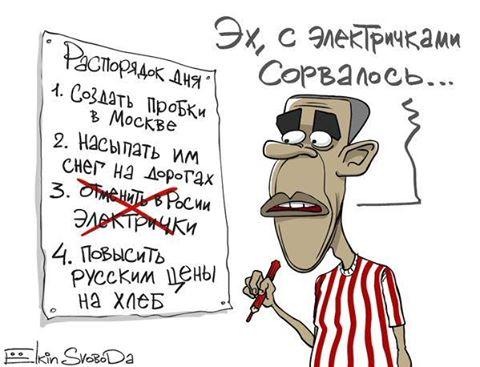 http://se.uploads.ru/t/KXfRv.jpg