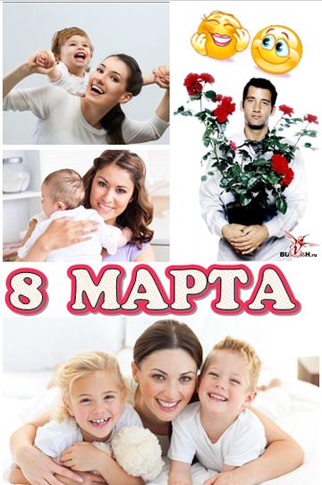 http://se.uploads.ru/t/KYAgG.png