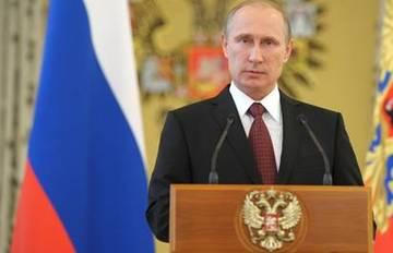 http://se.uploads.ru/t/KYh6U.jpg
