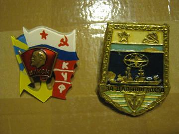 http://se.uploads.ru/t/KZdgT.jpg