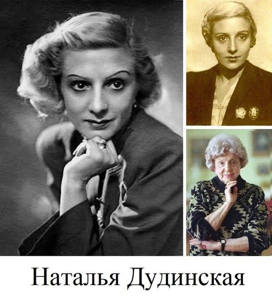 http://se.uploads.ru/t/KfHeX.jpg