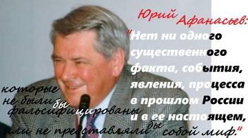 http://se.uploads.ru/t/KmTro.jpg