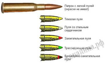 http://se.uploads.ru/t/Kogf9.jpg