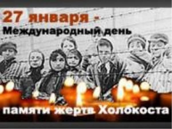 http://se.uploads.ru/t/KpCaD.jpg