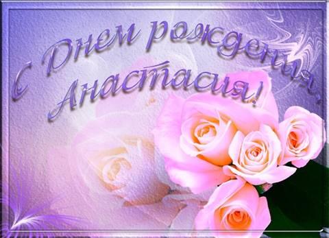 http://se.uploads.ru/t/KpusC.jpg