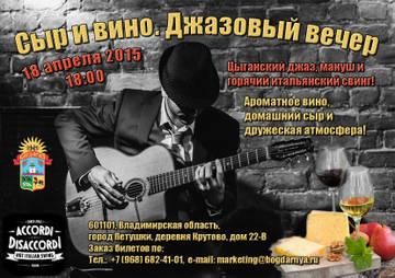 http://se.uploads.ru/t/KvM9s.jpg