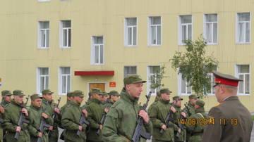 http://se.uploads.ru/t/Kybg3.jpg