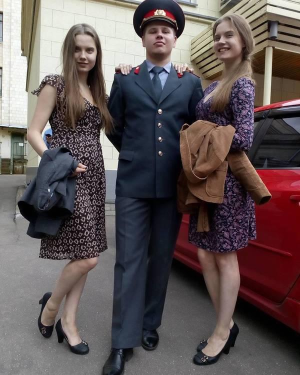 http://se.uploads.ru/t/L4Mgz.jpg
