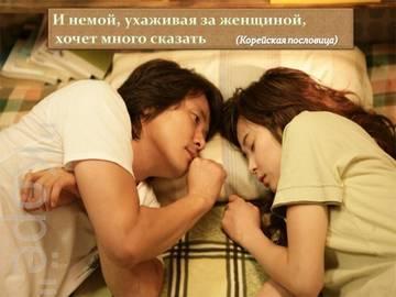 http://se.uploads.ru/t/L5tYS.jpg