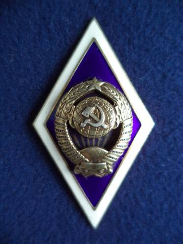 http://se.uploads.ru/t/LBAcU.jpg