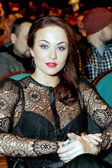 http://se.uploads.ru/t/LCDXA.jpg