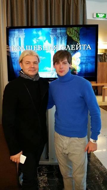 http://se.uploads.ru/t/LCoyp.jpg