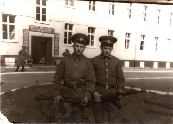 http://se.uploads.ru/t/LCrnP.jpg