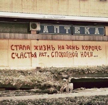 http://se.uploads.ru/t/LFhf4.jpg