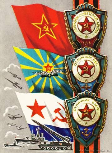 http://se.uploads.ru/t/LIluE.jpg