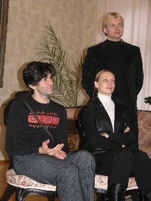 http://se.uploads.ru/t/LIvhk.jpg
