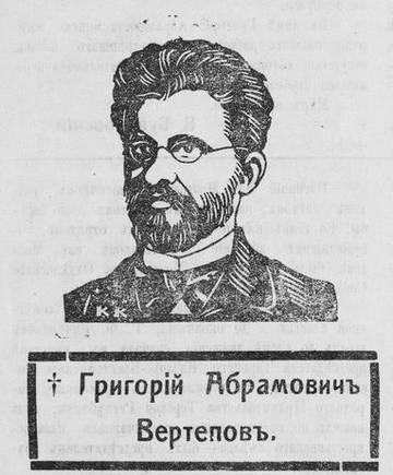 http://se.uploads.ru/t/LRYqt.jpg