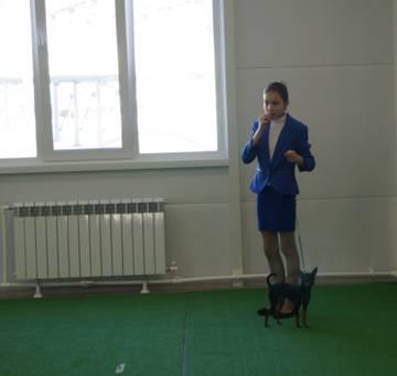http://se.uploads.ru/t/LSRo6.jpg