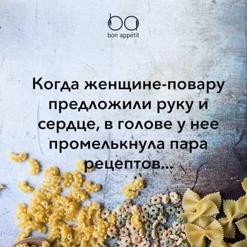 http://se.uploads.ru/t/LSgBl.jpg