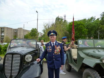 http://se.uploads.ru/t/LTIvW.jpg