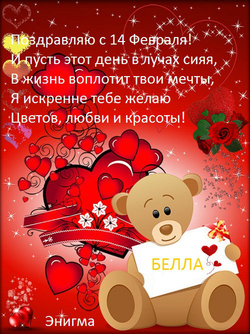 http://se.uploads.ru/t/LTaDd.jpg