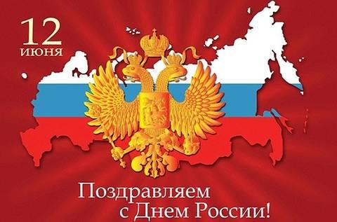 http://se.uploads.ru/t/LXMNj.jpg