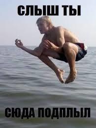http://se.uploads.ru/t/LYx0n.jpg