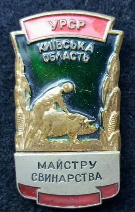 http://se.uploads.ru/t/LejYW.jpg