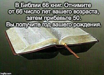 http://se.uploads.ru/t/Ljd72.jpg