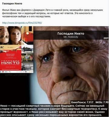 http://se.uploads.ru/t/LlFe7.jpg