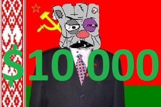 http://se.uploads.ru/t/LntkC.jpg