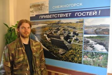 http://se.uploads.ru/t/LpFwb.jpg