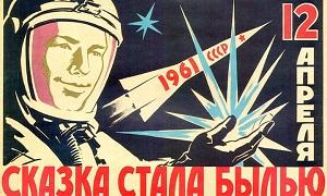 http://se.uploads.ru/t/LplSQ.jpg