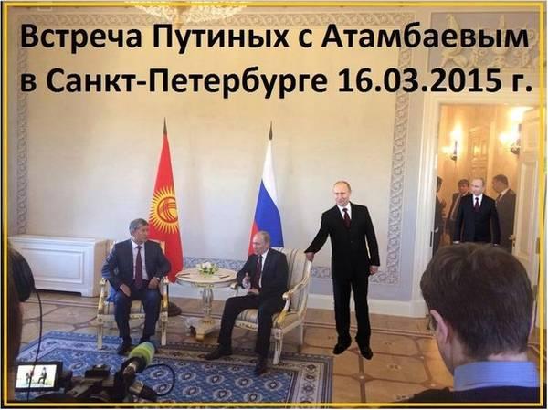 http://se.uploads.ru/t/LrZxG.jpg