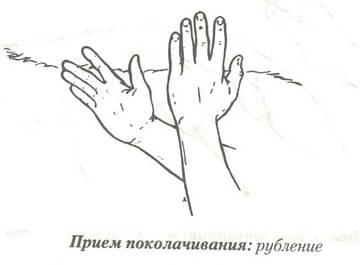 http://se.uploads.ru/t/LsQhM.jpg