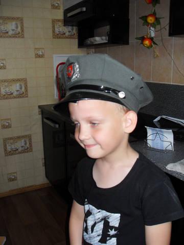 http://se.uploads.ru/t/LykME.jpg