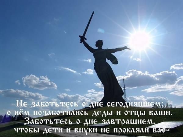 http://se.uploads.ru/t/Lz0jr.jpg
