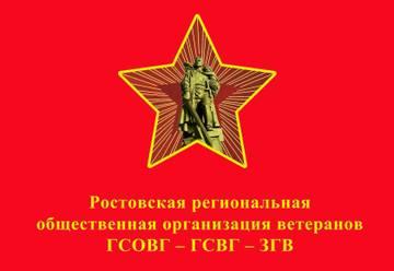 http://se.uploads.ru/t/LzH0m.jpg