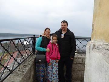 http://se.uploads.ru/t/M0Vql.jpg
