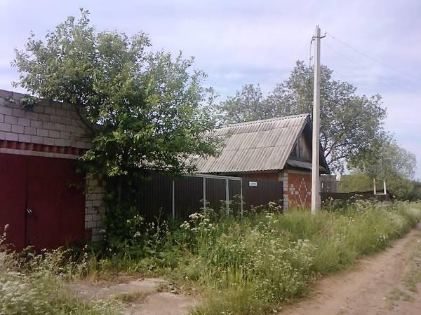 http://se.uploads.ru/t/M3bu2.jpg
