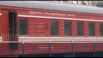 http://se.uploads.ru/t/M9qZ0.png
