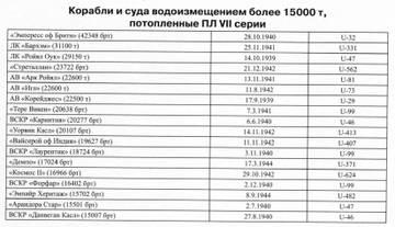 http://se.uploads.ru/t/MBm4y.jpg