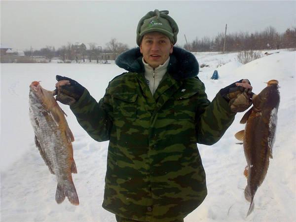 http://se.uploads.ru/t/MCFBc.jpg