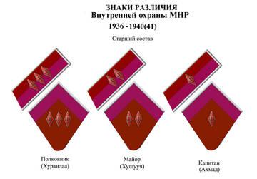 http://se.uploads.ru/t/MD6PG.jpg