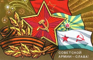 http://se.uploads.ru/t/MEKLC.jpg