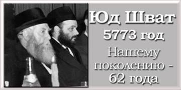 http://se.uploads.ru/t/MHbf9.jpg